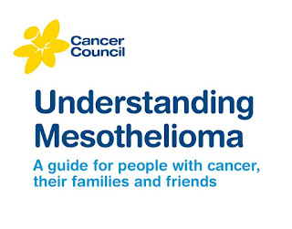 A Guide For Understanding Mesothelioma