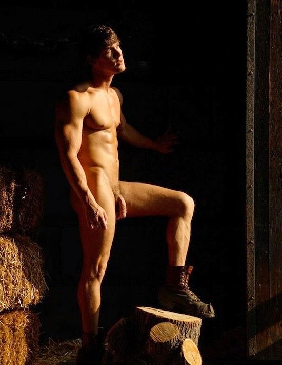 Agree, Playgirl leighton stultz naked certainly