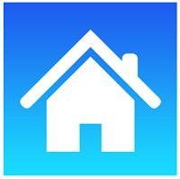 iLauncher PRO - OS 9 v1.0.3