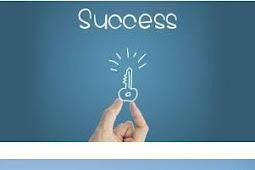 Alasan-Alasan Kegagalan dan Keberhasilan Bisnis Kecil
