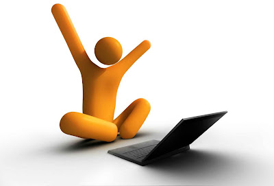 odesk test answers | odesk readiness test