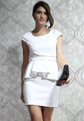 robe-de-soiree-courte.jpg