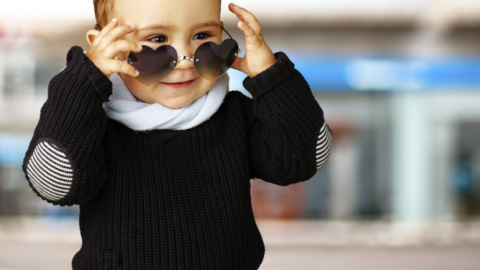 Free download beautiful funny baby boy wearing heart glasses hd funny baby boy picture funny baby boy image funny baby boy photo hd voltagebd Choice Image