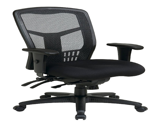 buy discount ergonomic office chair AU for sale