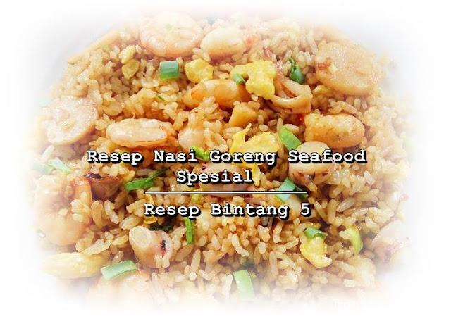 Resep-nasi-goreng-seafood-spesial-karya-resep-bintang-5