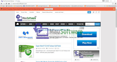 download software screen recorder, camtasia studio software screen recorder dan editing video terpopuler dan terbaik