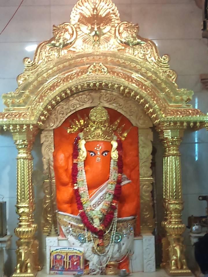 Big ganesh temple in bangalore dating 10