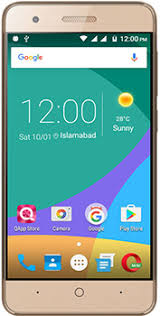 Qmobile i2 Power 7731 Firmware Flash File 100% Tested Free Download