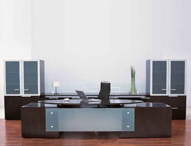 best modern home office furniture executive desks for sale