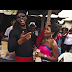 Video | Flavour - Jaiye  (HD) | Watch/Download