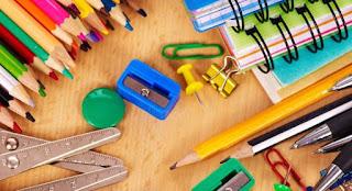 Aprueban recursos para un millón de kits escolares MPPE. (+Leer)