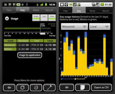 تطبيق 3G Watchdog Pro للأندرويد, تطبيق 3G Watchdog Pro مدفوع للأندرويد, تطبيق 3G Watchdog Pro مهكر للأندرويد, تطبيق 3G Watchdog Pro كامل للأندرويد, تطبيق 3G Watchdog Pro مكرك, تطبيق 3G Watchdog Pro عضوية فيب
