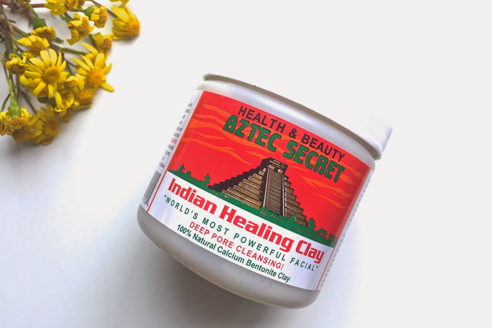 Kết quả hình ảnh cho Aztec Secret Indian Healing