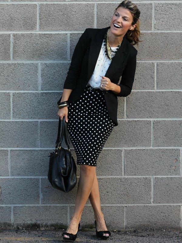 7 Erros de moda que detonam o seu estilo