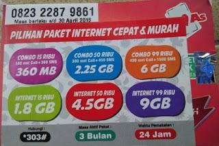 paket internet kartu xl,paket internet simpati,paket internet kartu im3,paket internet im3,paket internet kartu axis,paket internet telkomsel,paket internet kartu 3,paket internet simpati loop