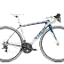 Bikeworks and BW Cycle Studios: 2013 Trek Dual Sport