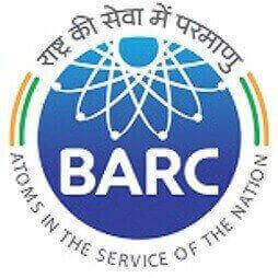 BARC Jobs