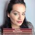 Swatches + Applicazione : Neve Cosmetics Private Collection - Vernissage 4 NUOVI colori