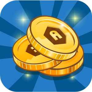 WHAFF Rewards APK