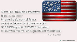 Memorial-Day-2020-image-quotes