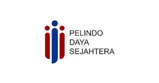 Lowongan Kerja Terbaru PT. Pelindo Daya Sejahtera Januari 2018