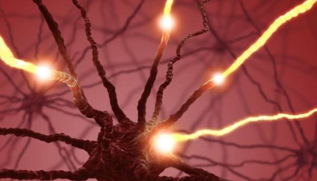 Εάν οι σκέψεις μπορούν να μας αρρωστήσουν, μπορούν και να μας θεραπεύσουν;