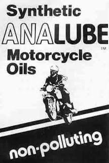 Harley Davidson Synthetic Transmission Oil