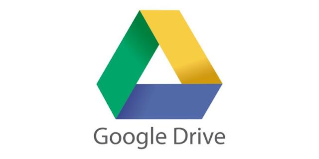 خدمة Google Drive على الكمبيوتر أصبحت تدعم النسخ الاحتياطي للملفات الفرعية يدويًا