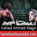 https://www.humaliwalyazadar.com/2018/09/irshad-ahmed-nagri-nohay-2019.html