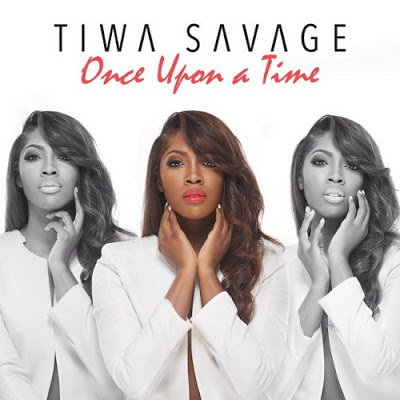 Tiwa savage - Shoutout ft Sarkodie and Iceberg Slim.