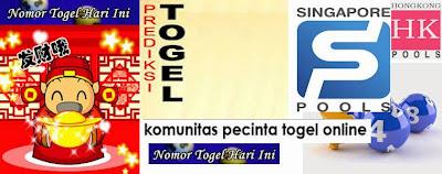 http://pendidikan-merangin.blogspot.co.id/2017/01/hasil-toto-4d-malaysia-hari-ini.html
