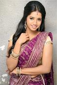 natasha yadav sizzling photos-thumbnail-4