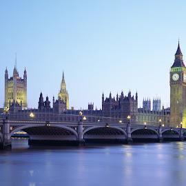 London Iphone X Wallpaper Love Wallpaper Foto Foto Keindahan Kota London Inggris