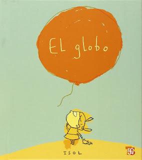el globo+