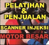 http://auto-champion.blogspot.co.id/2015/12/pelatihan-scanner-injeksi-motor-besar.html