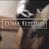 Clipe // Liberta-me de Mim - Luma Elpídio