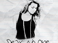 Dear No One - Tori Kelly