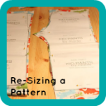 https://lifesewsavory.com/2012/04/my-pajama-obsession-resizing-pants.html