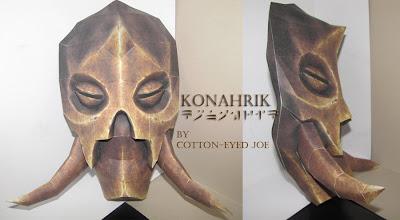 mascara+konahrik+papel