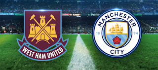 Manchester-City-vs-West-Ham-United