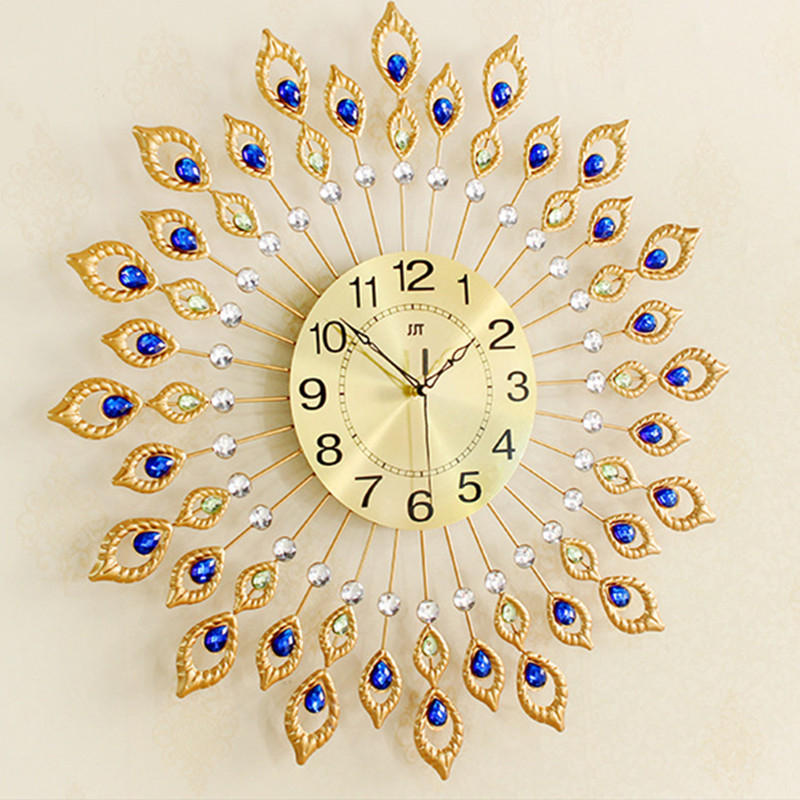 Kitchen Wall Clocks Australia