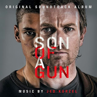 Son of a Gun Lied - Son of a Gun Musik - Son of a Gun Soundtrack - Son of a Gun Filmmusik