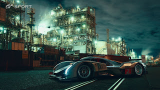 Download Wallpaper Game PS4 HD Keren Dan Terbaru Gratis