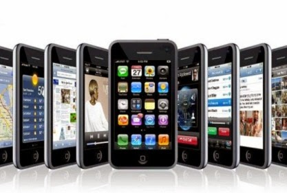 Best Android phone below 10000 with 1gb ram in Bangladesh