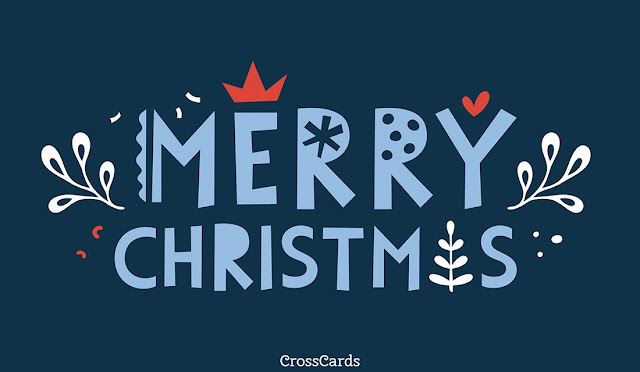 merry christmas pictures clip art