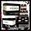 FILORGA CLEO FRESH GLUTATHIONE 70000MG. (FRANCE)
