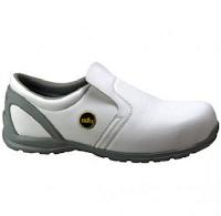 Más información : Zapato Mocasín Alimentación Snow - STARTER