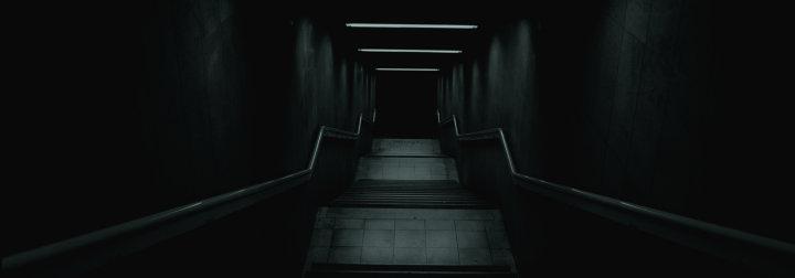 dark-web-infinito