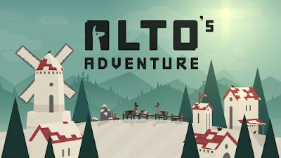 Game Offline Android dengan Grafis yang Keren