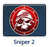 http://www.miniclip.com/games/stealth-sniper-2/en/#t-c-f-C